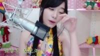 卷珠帘-在线播放-神曲-YY LIVE,中国最大的综合娱乐直播平台