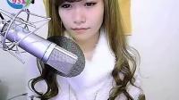 不再联系-在线播放-神曲-YY LIVE,中国最大的综合娱乐直播平台_2