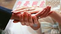 2015年孕妇护肤排行榜