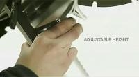 婴儿车Stokke视频展示_标清_clip(2)