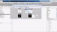 【matlab毕业设计编程】基于matlab编程知识库的手写体数字识别源码程序