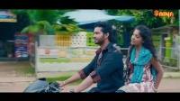 Abhiyum Njanum - Malayalam movie
