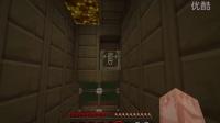【DN我的世界】 Minecraft - 解密地图 - 为...