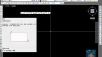 cad2007三维制图教程视频