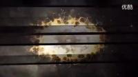 711_极致燃烧影视级展示动画AE模板