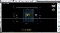 3dmax动画制作教程 3dmax基础教程 3dmax入门教程 3dmax视频教程