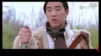 """东北话""""duang""""到底是什么意思,成龙和汤唯都会说"""