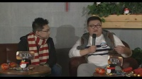请看简介更新QQ视频《超级玩家》第十八期 春节特别节目 游戏主播大乱斗一
