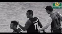 《广河&篮球之乡》赛事宣传片 NBA黑人玩爆球场  超清