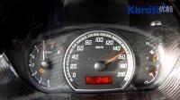 Suzuki Swift 1.5VVT Turbo - 0.9Bar Map + Methanol
