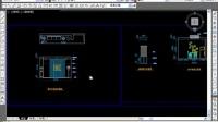3dmax教程下载 免费中文版
