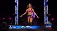 TNA 2015.02.27.中文