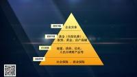 财商专家牛建萍讲授财富管理