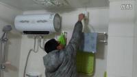漏电保护开关的定期测试检查
