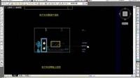 auto 3dmax视频教程下载通俗简单快速学习3dmax