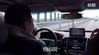 视频: 纠正哥_标清http://www.luohe.com.cn/html/zxzx/2014-11/314361411081751.html