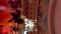 20141105_210049凯撒皇宫雕像秀