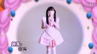 视频: 【姐姐玩坏妹妹系列】白丝女仆双马尾~-白金ディスコ【密码】
