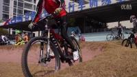 Copus x R3 2015山地车活动系列第一弹:喜德盛自行车训练基地