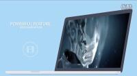 AE模板2659-网站介绍广告AE模板