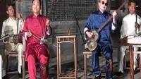 视频: 霍州三弦书第六辑