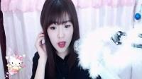 歌曲同手同脚——齐齐波音平台主播新人美女豆豆翻唱,有潜力的主播啊!—宝马会