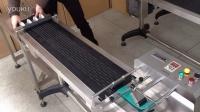 微宏20150515新品发布会---全球动力电池技术领导者