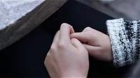 婚礼微电影-爱的曾经现在未来