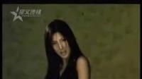 韩国美女劲歌热舞_标清