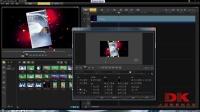 【跨时代·会声会影X6实例教程】——《爱很美》跨时代影视
