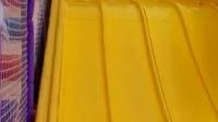 丸子2Y1M+滑滑梯 好刺激 20150301