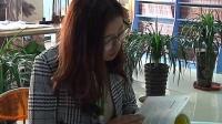 尚志最美女性事迹展播之最美女白领杨艳华(开发区蒙牛乳业人事行政经理)