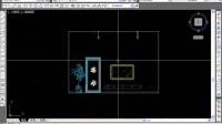 3dmax培训3dmax教程培训3dmax教程自学3dmax教程视频17