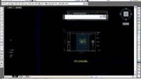 3dmax室内设计教程打包下载_谷建室内设计教程