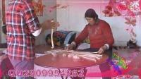 视频: 龙海制作·2015年油炸麻花视频·QQ 2909954262