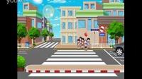 广州形动数码科技有限公司 动画制作 Flash设计 和谐广州