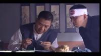 五月槐花香 02