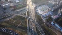 南京宜家高架桥