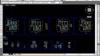 3dmax培训73dmax教程入门到精通04《材质贴图的技巧》游戏角