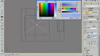 vray效果图渲染教程光盘