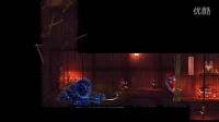 新版《最游料》第085期 平台动作手游《暗影之刃》即将登陆主机平台