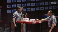 Ivan MATYUSHENKO vs Dmitry ZYMBALUK (final, cat.110 kg,RUS_NATIONAL)