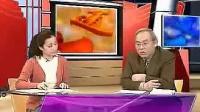 视频;普通话口语训练教程.003_标清