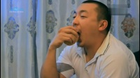 Deggui hursh 34-r angi mongol kino