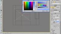vray效果图渲染教程视频全套