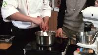 多学多用:美食烘焙屋10奶油泡芙