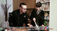 多学多用:美食烘焙屋 09火腿芝士塔