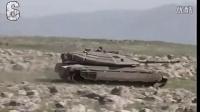 TOP 10 世界排名前十名主战坦克
