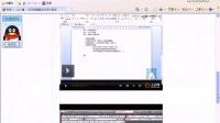 cad教程培训cad教程视频全集之第二讲cad软件安装