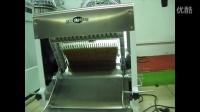 【共好烘焙】方包切片机 商用土司面包切片机 吐司面包切片机STPK-X31